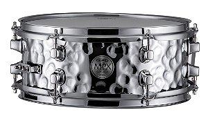 Caixa de Bateria Mapex MPX Séries MPST2506H 12''5,5