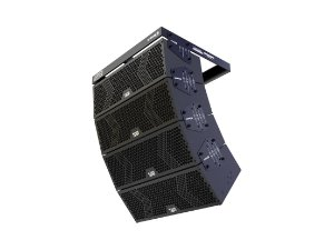 Bumper Line Array Mark Audio VMK6