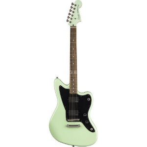 Guitarra Fender Squier Contemporary Jazzmaster HH Surf Pearl