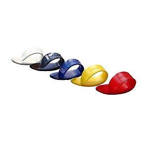 Dedeira Rouxinol D98 Colorida para Instrumentos de Cordas