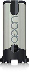 Handheld Infinite Sustainer Tc Electronic AEON para Instrumentos