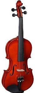 Violino Vignoli Vig 134 3/4 para Iniciante