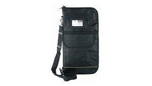Bag para Baquetas Rockbag RB 22695 B Deluxe Line