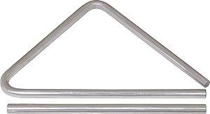 Triângulo Spanking De Alumínio 30cm