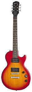 Guitarra Les Paul Epiphone Special VE Vintage Worn Heritage Cherry Sunburst