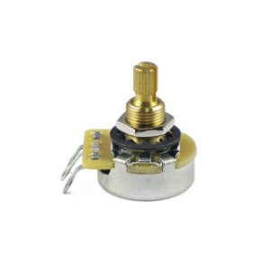 Potenciômetro CTS/Redtone B500-S Poste Curto