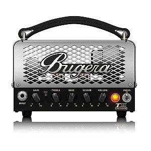 Amplificador Bugera T5 Infinium 5w para Guitarra