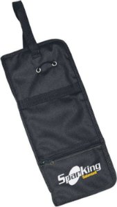 Bag para Baquetas Spanking Preto