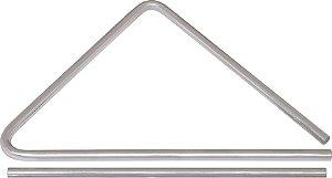 Triângulo Spanking De Alumínio 40cm