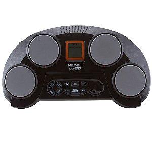 Bateria Eletrônica Medeli DD 60