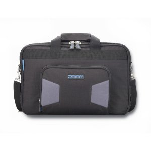 Soft Case Zoom SCR-16 para R16/24
