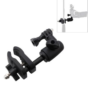 ZOOM MSM-1 (MIC STAND FOR Q4, Q4n)