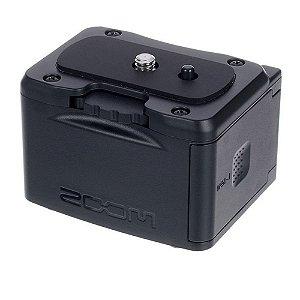Carregador de Bateria ZOOM BCQ-2n para Q2n