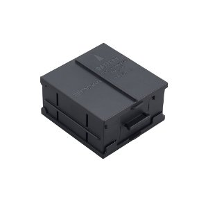 ZOOM BCF-8 (CASE FOR BATTERY F4/ F8)