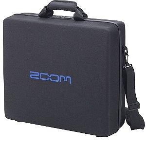 Soft Case Zoom CBL-20 para Zoom L-12/ L-20