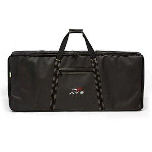 Bag AVS BIT003EX Executive 5/8 Para Teclado