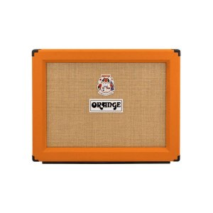 Caixa Amplificada Orange Rockerverb 50 MKIII para Guitarra