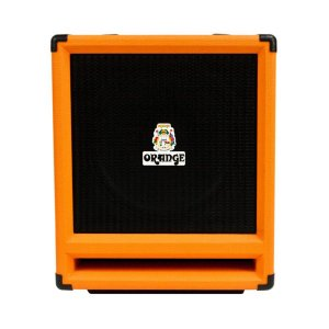 Gabinete Orange Smart Power SP212 600W para Contrabaixo