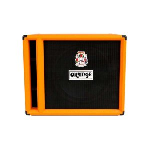 Gabinete Orange OBC115 400W 1x15 para Contrabaixo