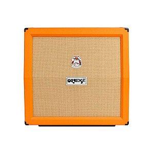 Gabinete Orange PPC412AD 4x12 240W para Guitarra