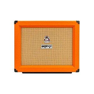Gabinete Orange PPC112 60W 1x12 para Guitarra