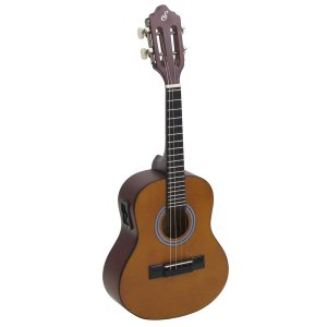 Cavaco Eletro-Acústico Giannini CS-14 Start Passivo Natural