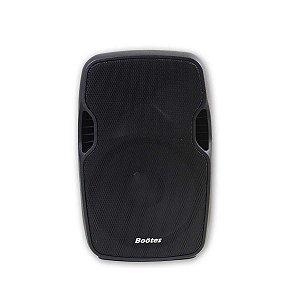 """Caixa Acústica Passiva Boötes BPP600 1X15"""" 300W"""