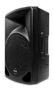 "Caixa Acustica Ativa Alto Professional TX12 1x12"" 600w"