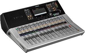 Mesa Digital Yamaha TF3 48 Canais
