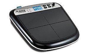 Sampler Modulo Alesis Sample Pad