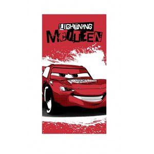 Toalha Mão (Vista) Cars Graphics Linha Disney-Santista -100% ALGODÃO