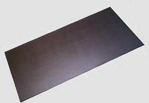 Madeirite Plastificado  110x220cm