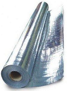 Manta térmica Duralfoil 1 face alumínio
