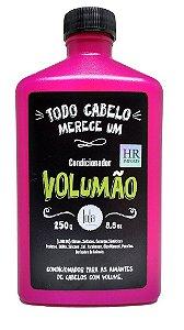 Condicionador Volumão Lola Cosmetics - 250gr