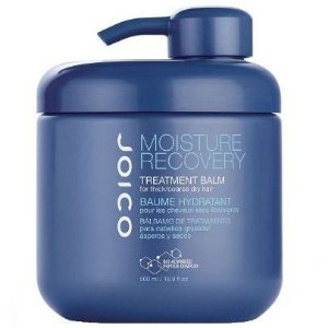 Joico - Moisture Recovery Treatment Balm 500ml