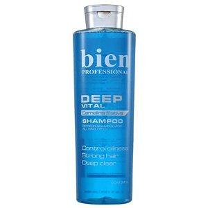DUPLICADO - Bien Shampoo Deep Vital - 260ml