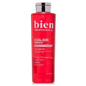 Bien Shampoo Vitamino Color - 1L