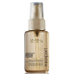 Sérum L'Oréal Professionnel Absolut Repair Cortex  -  50ml