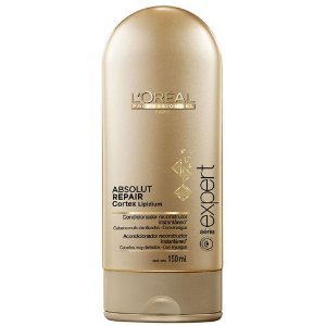 Condicionador L'Oréal Professionnel Absoult Repair Cortex Lipidium -  150ml