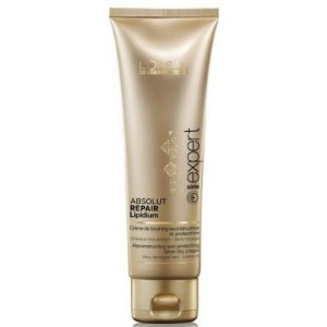 Loreal Profissional Absolut Repair Thermo Repair Termoprotetor - 200 ml