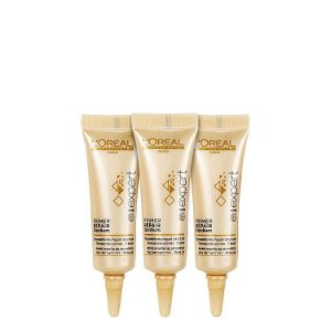 L'Oréal Professionnel Absolut Repair Primer Repair Lipidium - 3x12ml