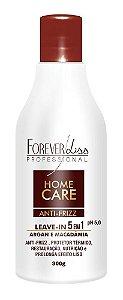 Forever Liss Home Care Leave-in Manutenção Pós Progressiva - 300ml
