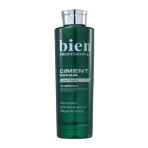 Bien Professional Ciment Repair Reparative Salon Shampoo 1,5 litros