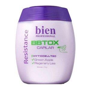 Bien Professional Botox Capilar - 1kg
