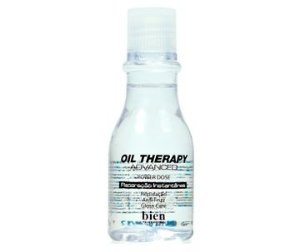 Bien Professional Ampola Oil Therapy - 20ml