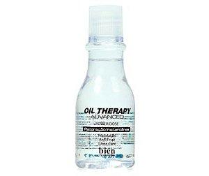 Bien Professional Ampola Oil Therapy - 20ml