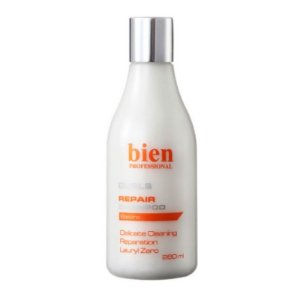 Bien Shampoo Curs Repair - 260ml