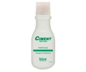 Bien Professional Ampola Ciment Repair - 20ml