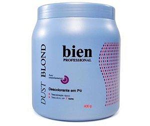 Bien Professional Dust Blond Pó Descolorante  - 400gr