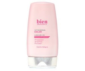 Bien Professional Leave-in Vitamino Color-150gr